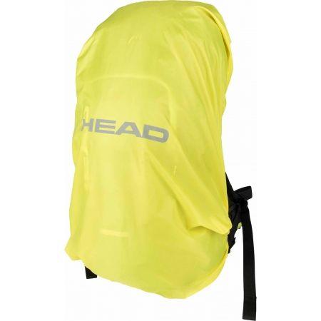Hiking backpack - Head CORBIN 45 - 5