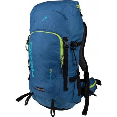 Turistický batoh - Head CORBIN 45 - 2