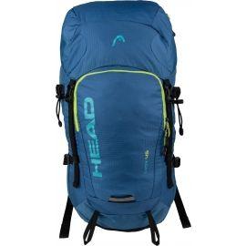 Head CORBIN 45 - Turistický batoh
