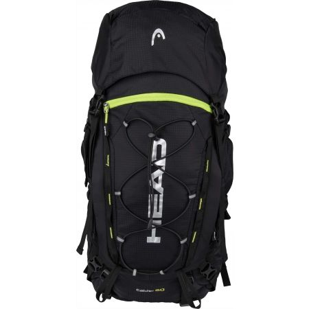 Hiking backpack - Head CALDER 50 - 1