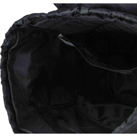 City backpack - Reaper SUNRISE 19 - 5