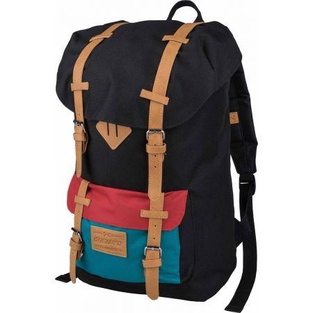 City backpack - Reaper SUNRISE 19 - 2