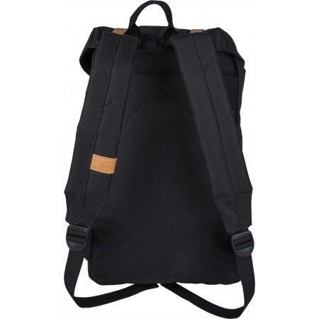 City backpack - Reaper SUNRISE 19 - 3