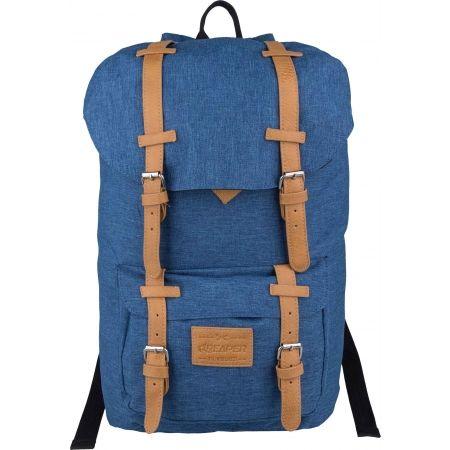 Reaper SUNRISE 19 - City backpack