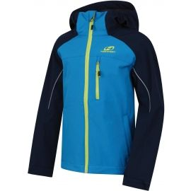 Hannah TRAYNOR - Kids' softshell jacket