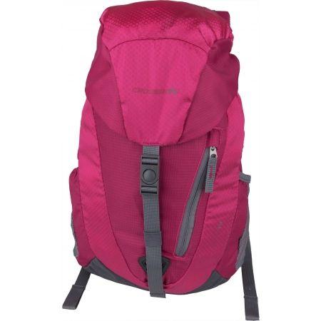 Crossroad JUNO 14 - Universal children's backpack