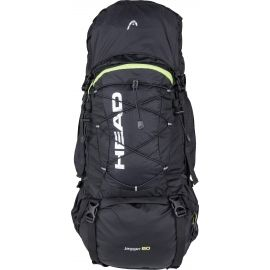 Head JAGGER 80 - Hiking backpack