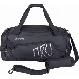 Kensis DIESL 40 - Sports bag