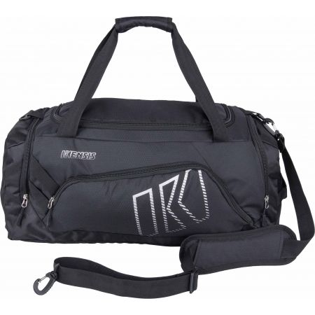 Kensis DIESEL 40 - Sportovní taška
