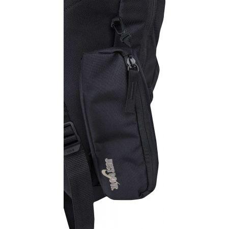 Plecak dziecięcy - Nike KIDS ELEMENTAL GRAPHIC - 4