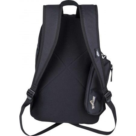 Plecak dziecięcy - Nike KIDS ELEMENTAL GRAPHIC - 3