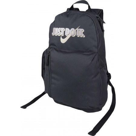 Plecak dziecięcy - Nike KIDS ELEMENTAL GRAPHIC - 2