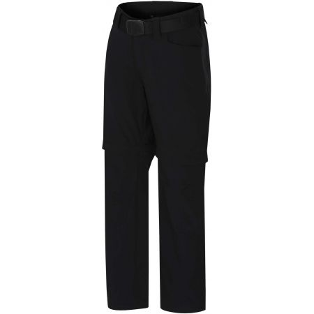 Children's detachable pants - Hannah TOPAZ - 1