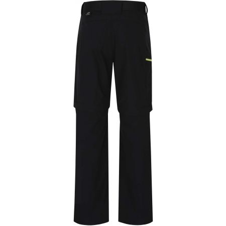 Children's detachable pants - Hannah TOPAZ - 2