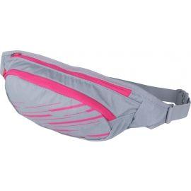 Nike LARGE CAPACITY WAISTPACK - Waist bag