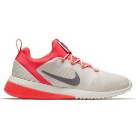 Nike CK RACER - Încălțăminte de damă