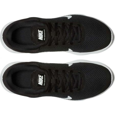 Women's running shoes - Nike NIKE AIR MAX ADVANTAGE W - 5