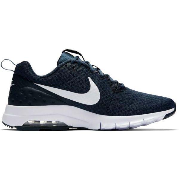 Nike AIR MAX MOTION LOW - Pánska obuv