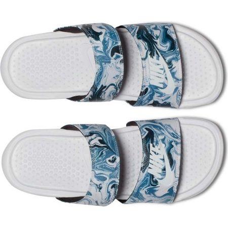 Sandale de damă - Nike BENASSI DUO ULTRA SLIDE - 3