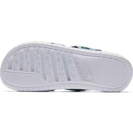 Sandale de damă - Nike BENASSI DUO ULTRA SLIDE - 4