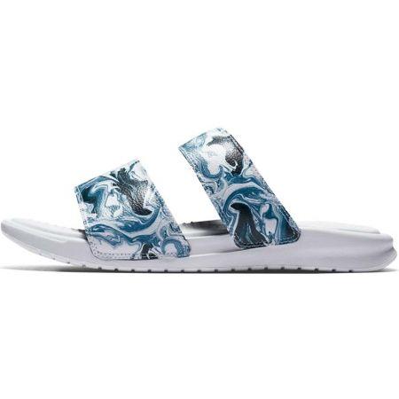 Sandale de damă - Nike BENASSI DUO ULTRA SLIDE - 2