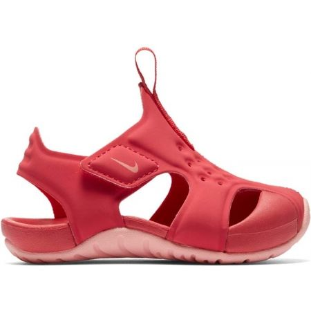 Sandale copii - Nike SUNRAY PROTECT 2 TD - 1