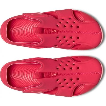 Sandale de fete - Nike SUNRAY PROTECT 2 PS - 3