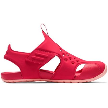 Sandale de fete - Nike SUNRAY PROTECT 2 PS - 2