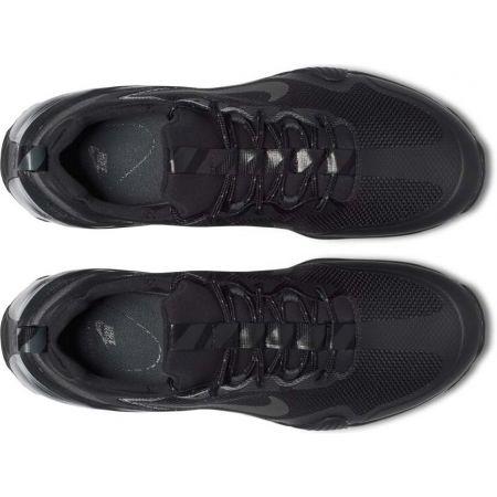 Herren Schuh - Nike AIR MAX GRIGORA - 4