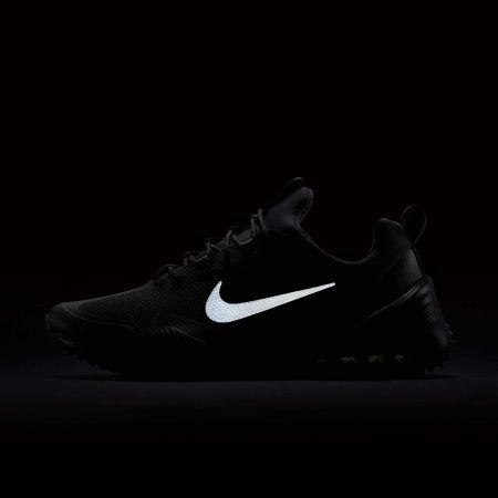 Herren Schuh - Nike AIR MAX GRIGORA - 7