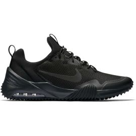 Nike AIR MAX GRIGORA - Obuwie męskie