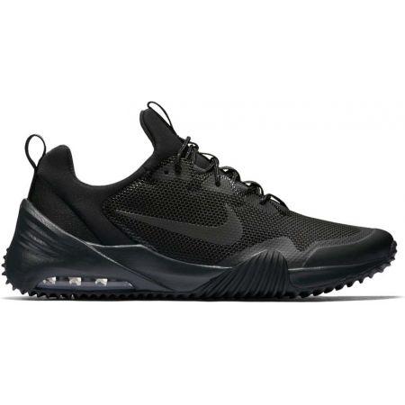 creer secuencia Pensativo  Nike AIR MAX GRIGORA | sportisimo.com