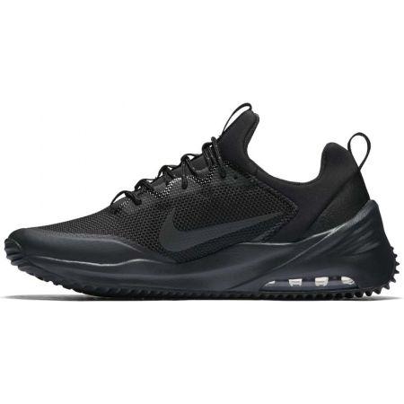 Herren Schuh - Nike AIR MAX GRIGORA - 2