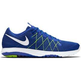 Nike FLEX FURY 2 - Pánská běžecká obuv
