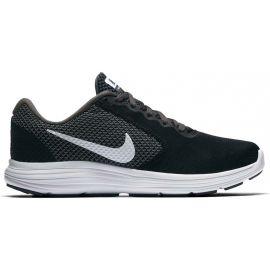 Nike NIKE REVOLUTION 3 W - Încălțăminte de damă