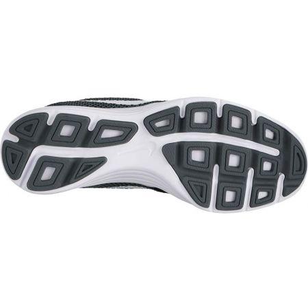 Dámská běžecká obuv - Nike REVOLUTION 3 W - 5