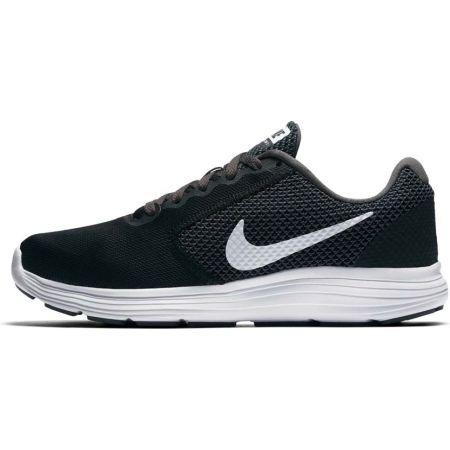 Dámská běžecká obuv - Nike REVOLUTION 3 W - 2