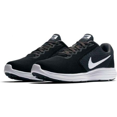 Dámská běžecká obuv - Nike REVOLUTION 3 W - 3
