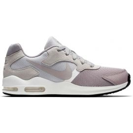 Nike AIR MAX GUILE - Women's shoes