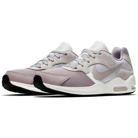 Buty sportowe i tenisówki Nike Air Max Guile Women 916787