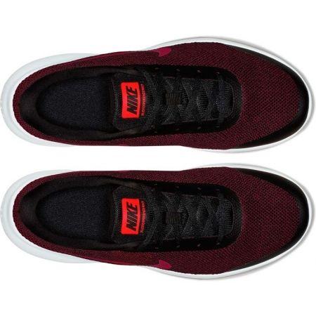 Pánska bežecká obuv - Nike FLEX EXPERIENCE RN 7 - 4