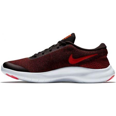 Pánska bežecká obuv - Nike FLEX EXPERIENCE RN 7 - 2