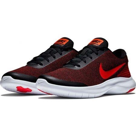 Pánska bežecká obuv - Nike FLEX EXPERIENCE RN 7 - 3