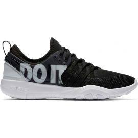 Nike FREE TR 7 PREMIUM - Dámská tréninková bota