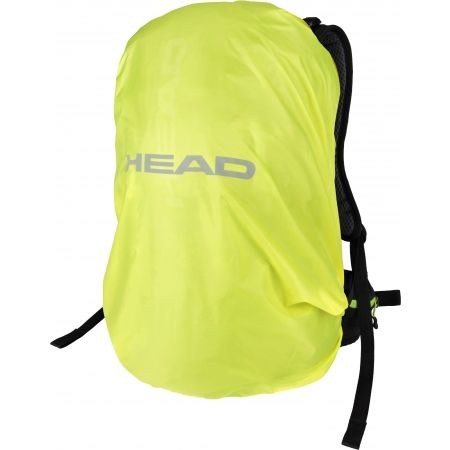Hiking backpack - Head ROCCO 32 - 6