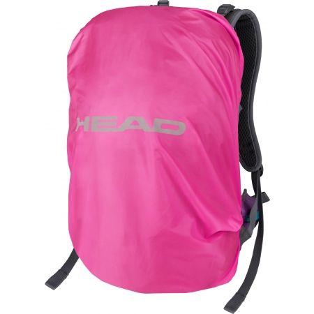 Turistický batoh - Head ROCCO 32 - 6