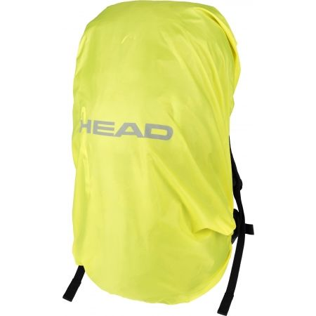 Hiking backpack - Head KNOX 35 - 5