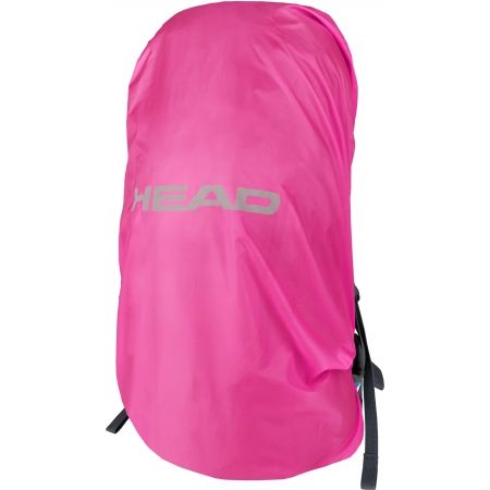 Turistický batoh - Head KNOX 35 - 5
