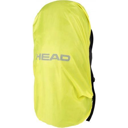 Turistický batoh - Head DAXTON 45 - 5