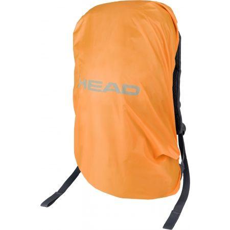 Turistický batoh - Head AJAX 20 - 4